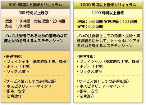 exam_ph01.jpg